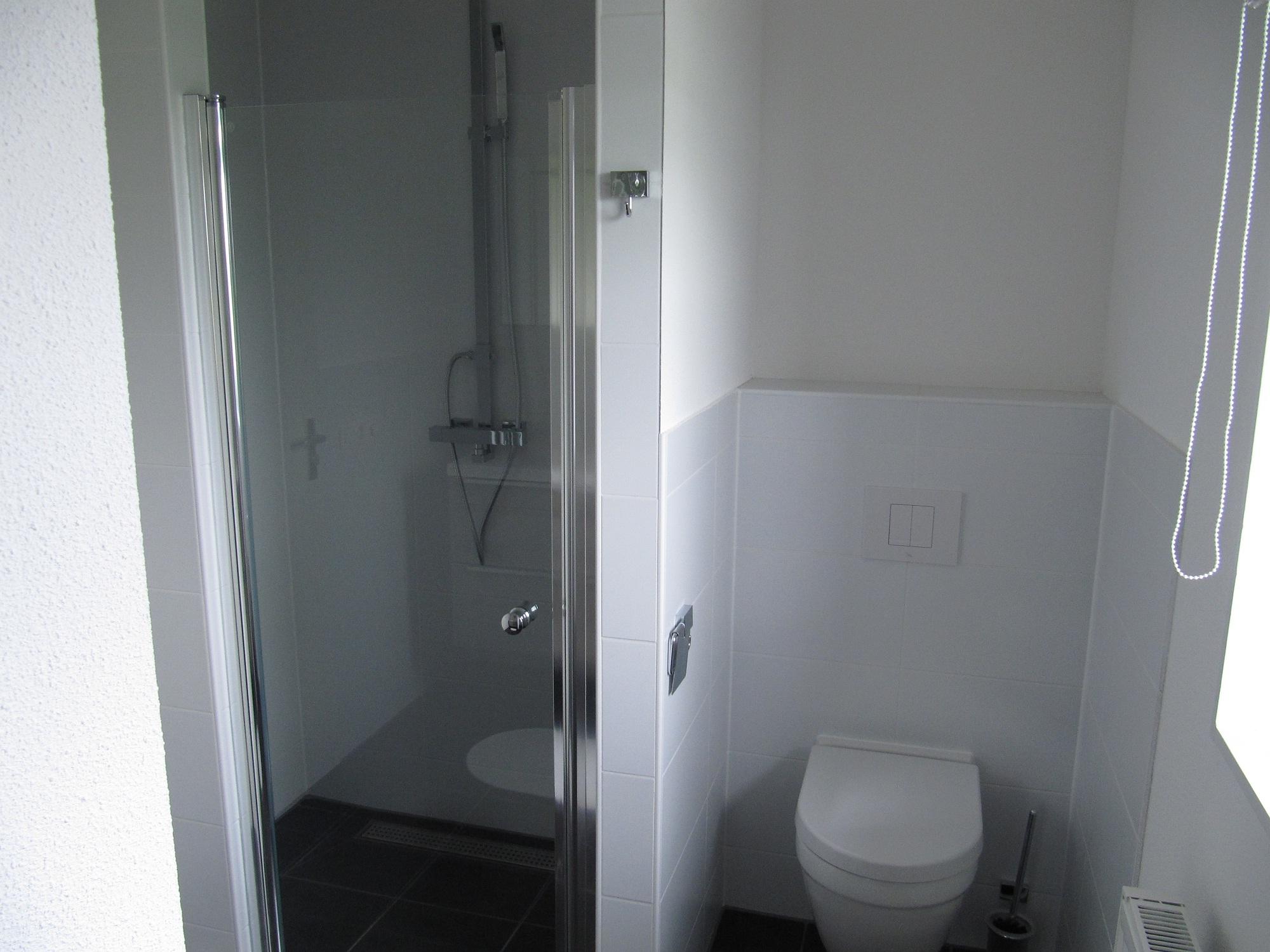 bathroom 2  lv 2